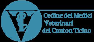 OVT ordine dei Medici Veterinari del Canton Ticino